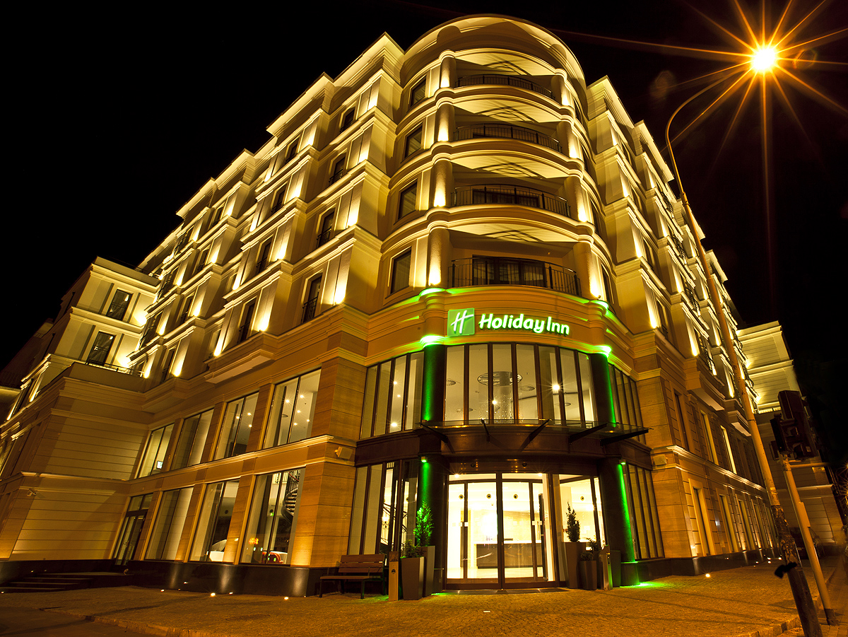 holiday inn łódź - grafika.jpg